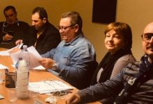 Priolo| Anno nuovo, vita vecchia per i lavoratori ex Turco