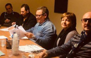 Priolo  Anno nuovo, vita vecchia per i lavoratori ex Turco
