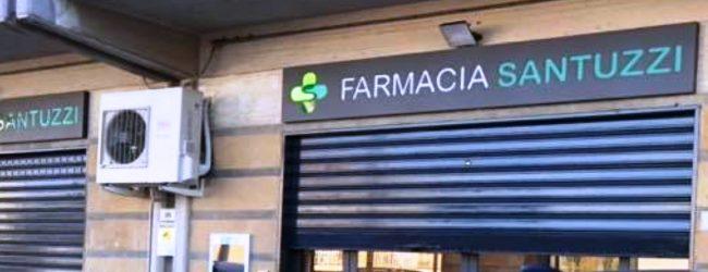 Carlentini | Finalmente una farmacia in contrada Santuzzi