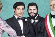 "Siracusa| Cineforum LGBT Stonewall, domani ""Puoi baciare lo sposo"""