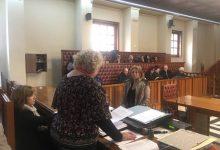 Augusta| Consiglio comunale: Gagliotti subentra a Dimauro.