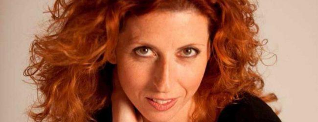 Siracusa| La Nuova Scena, Giovanna Criscuolo e l'amnesia d'amore