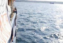 Siracusa| Sea Watch al largo. A bordo Salvini invierà gli ispettori: favoreggiamento?