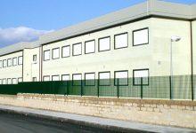 Carlentini | Alternanza scuola lavoro, Roberto Lagalla ospite all'Istituto industriale
