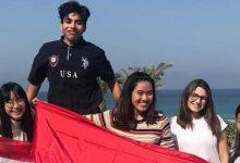 Augusta| Ruiz scuola di eccellenza negli scambi culturali: domani premiazione.