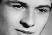 Siracusa| Il gesto eroico di Jan Palach nel giorno del compleanno di Borsellino