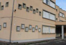 "Siracusa| Comune anticipa fondi per riscaldamento ""Juvara"""