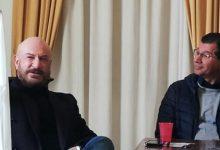 Siracusa| Sebastiano Lo Monaco, segni di riconoscimento: Edipo