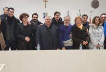 Pachino| Sabato manifestazione a difesa dell'AIAS