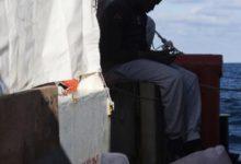 Siracusa| Sea Watch al largo. Un'altra notte all'addiaccio ma le Procure dicono si all'accoglienza