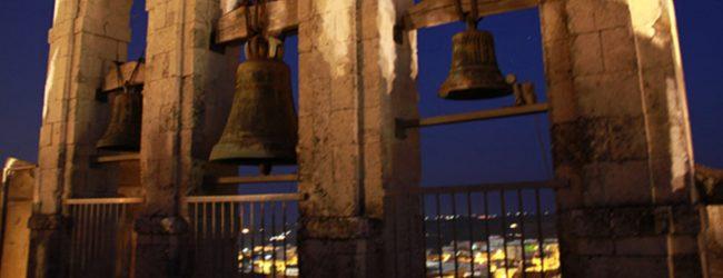 Noto| Venerdì le campane ricorderanno il terremoto del 1693