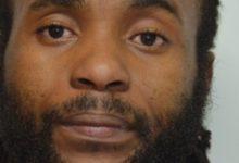 Rosolini| Arrestato corriere nigeriano della droga, trasportava ovuli di cocaina in pancia