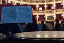 Siracusa| Gran Concerto di Capodanno al Teatro Comunale
