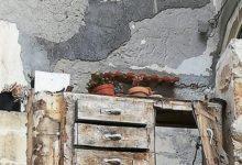 Siracusa  In arrivo 1 milione e mezzo per immobili privati Ortigia