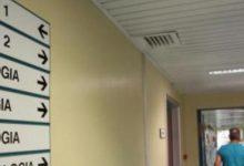 """Palermo  Rete ospedaliera, """"il governo Musumeci rischia la bocciatura"""""""