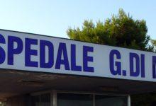 Avola| Raddoppio posti letto anche a Lentini, ma il caso resta aperto