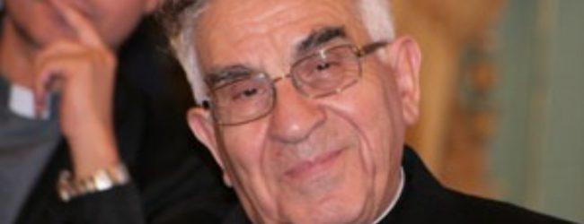 Siracusa| Festa S. Francesco di Sales, giornalisti e Arcidiocesi ricordano padre Inserra