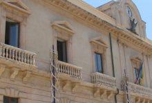 Melilli| Cgil dal sindaco: al centro il benessere dei cittadini