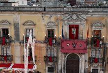 Lentini | Palazzo Scammacca, presto il trasferimento degli uffici