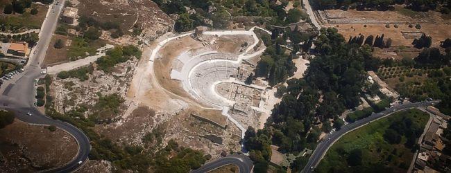 Siracusa| Parco archeologico. Tutti d'accordo, politica e Comitato. Frena Forza Italia