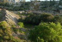 Siracusa| Parco Nazionale degli Iblei, la provincia aretusea spicca con 9 paradisi terrestri
