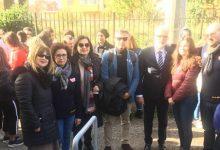 Augusta| Il Ruiz dotato di 2 pedane per disabili in memoria di Marco Monticchio