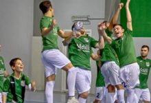 Melilli| Calcio a 5 serie B: L'Assoporto disputerà in Molise le Final Eight di Coppa Italia
