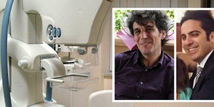 Augusta| Da oggi riavviato servizio di mammografia al Muscatello.