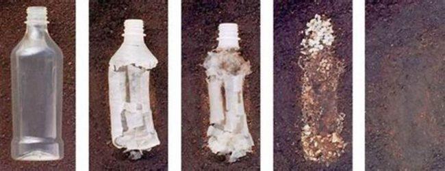 Siracusa| Dal 1° febbraio in città solo plastica biodegradabile. C'è l'ordinanza