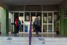 Augusta| Sono sempre 135 i positivi al Covid, domani sanificazione delle scuole