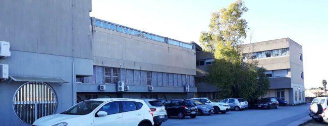 Lentini | Vertice tra il commissario dell'ex Provincia e i sindaci di Lentini, Carlentini e Francofonte