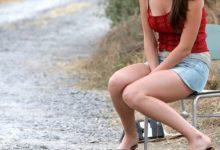 Lentini | Controlli antiprostituzione della Polizia lungo la statale 194