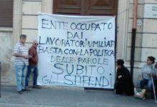 Siracusa| Ex Provincia. Dipendenti chiedono abolizione del prelievo forzoso
