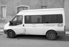 Augusta| Trasporto disabili: il consigliere Tribulato pronto allo sciopero della fame.