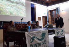 Augusta| Punta Izzo: svelato il progetto del Poligono. Il Comune contrario.