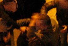 Siracusa| Lite locale di Fontane Bianche. Quattro denunce per lesioni aggravate