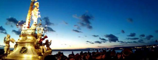 Siracusa| Domani si presenta la Festa di San Sebastiano