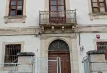 Siracusa| Scuola di via Villa Ortisi abbandonata, 16 classi e una palestra dimenticate