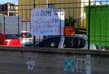Siracusa| Caos calmo Scuole. Sindacati pronti al confronto dal 1° febbraio