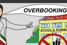 Siracusa| Overbooking nelle scuole. Domani presidio unitario dei sindacati