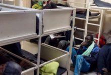Siracusa| Sit in pro Sea Watch. I racconti dei sopravvissuti dall'inferno della Libia