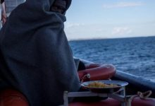 Siracusa| Albergatori pronti ad accogliere migranti: transfer, vestiti e alloggio