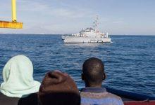 Siracusa| Nessun sequestro per la Sea Watch, il PD può salire a bordo