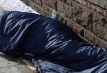 Siracusa| Emergenza freddo. Attivato centro operativo in via Elorina