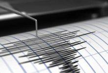 Siracusa| Ma in caso di sisma, sappiamo dove andare?