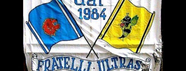 Siracusa| Calcio. A testa alta con la Juve Stabia che resta capolista