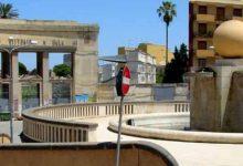 Siracusa| Stadio con targa di intitolazione ufficiale a Nicola De Simone