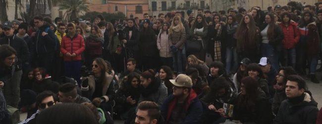 Siracusa| Scuole al gelo. Il Prefetto rimanda gli studenti dalla Floreno