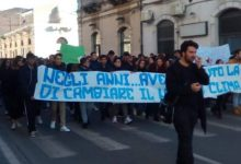 Siracusa| Scuole fredde. La protesta si ferma, l'ex Provincia promette rifornimenti di gas