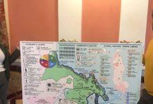 Augusta| SuliMapp: i dati della città in una mappa interattiva targata Sulidarte.